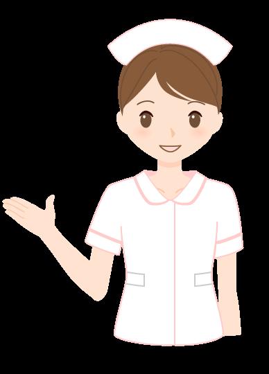 nurse02
