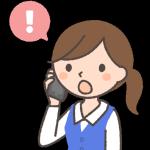 operator-phone-d-01